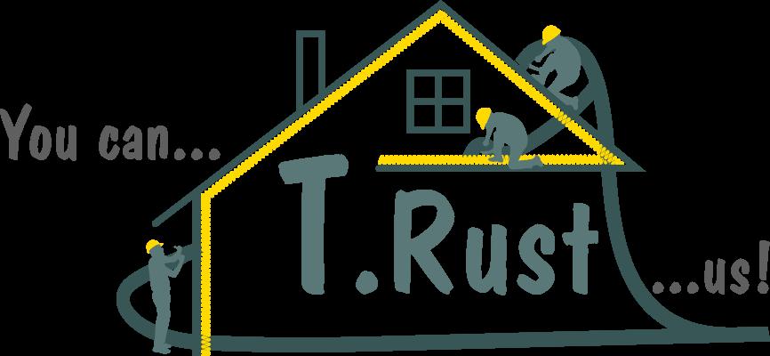 Thomas Rust